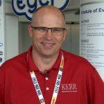 David Kerr, Kerr Engineered Sales