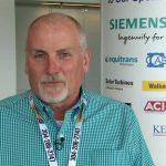 Tom Coyne, Hi-Tech Compressors